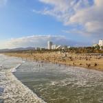 MMTGapnet divulga Califórnia com participação na campanha Dream Big