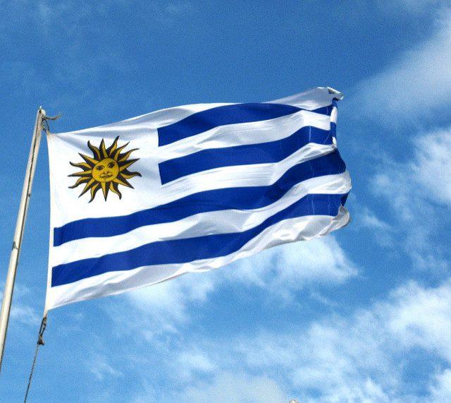 Montevidéu abre inscrições para maratona
