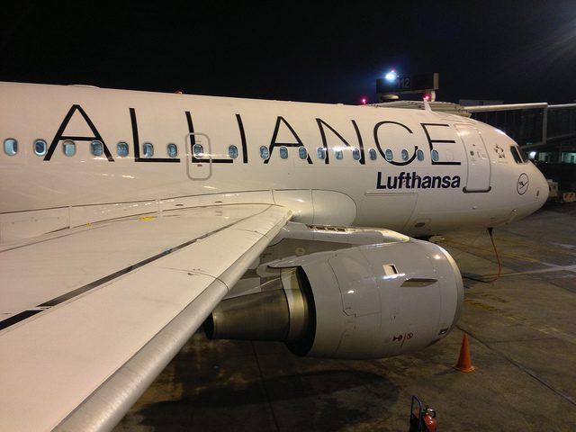 Star Alliance desenvolve serviço digital com a Accenture