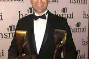 Hotéis Othon conquistam prêmio Adrian Awards em Nova York