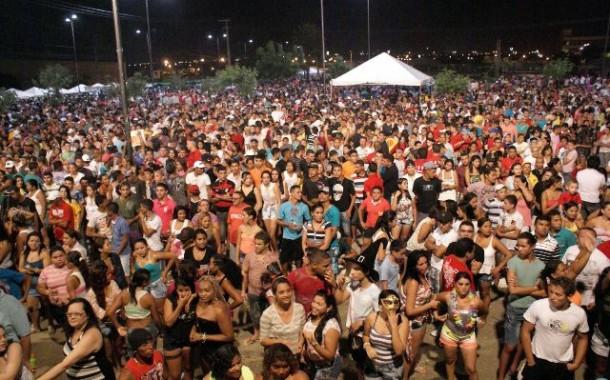 ABIH Nacional apresenta os índices de ocupação dos hotéis no Carnaval 2018