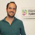 'Fuja dos Brasileiros' oferece intercâmbio sem sotaque de brazucas