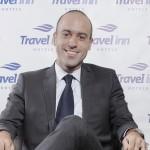 Rede Travel Inn divulga crescimento em 2017: 10% em receita