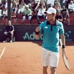Punta Del Este sedia 1º ATP Challenger Tour de 2018