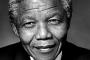 África do Sul celebra o centenário de Nelson Mandela em 2018