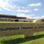 STJ condena Clube de Turismo por má prestação de serviço em hotel conveniado