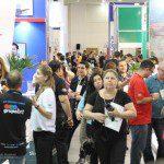 ABAV-PR divulga inscrições para 24º Salão Paranaense de Turismo