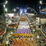 SP Turis apresenta resultado de pesquisa aplicada durante Carnaval 2018