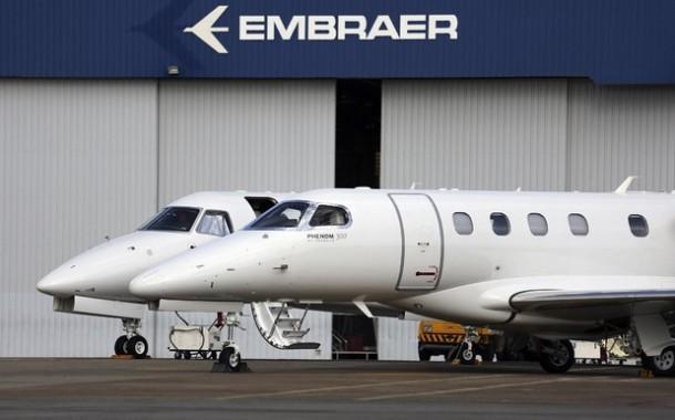 Embraer diz que continua negociando com Boeing e o governo brasileiro melhor estrutura de aliança