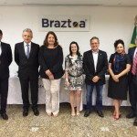 Braztoa anuncia parcerias para Encontro Comercial em São Paulo e no Rio