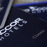 AccorHotels venderá participação majoritária na AccorInvest