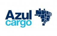 Azul Cargo Express abre 6 lojas em apenas um mês
