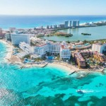 Cancún, Punta del Leste e Fortaleza: três destinos de praia para visitar este ano