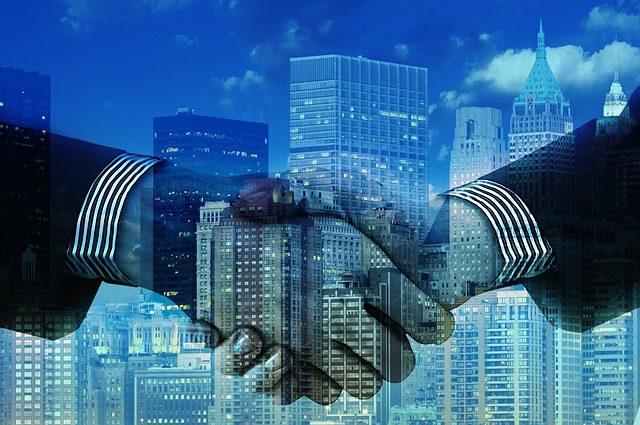 Alitalia e Aerolíneas Argentinas firmam cooperação