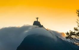 Considerações sobre o Turismo no Rio de Janeiro