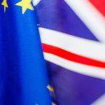 Negociador da UE diz que Reino Unido conseguiu acordo de transição pós-Brexit