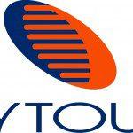 Flytour Serviços de Viagens inaugura unidade em Manaus