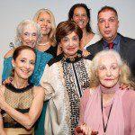 Prêmio Embaixadores do Rio entregue na CNC – (Veja fotos!)