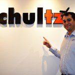 Schultz realiza qualificação de agentes de viagens com Europamundo
