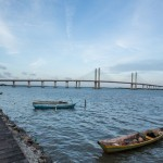 Aracaju ganha novo atrativo no aniversário da cidade