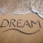 Como superar medos que impedem de realizar sonhos?
