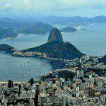 Ações de segurança no Rio vão se expandir para o plano social, diz CML