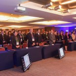Começa no Rio de Janeiro o 6º Workshop Nobile Hotéis com 190 participantes do Brasil e AL