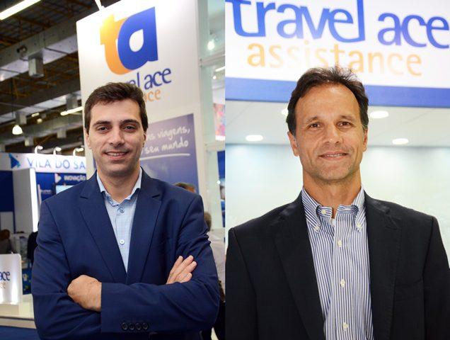 Travel Ace atua agora como braço do Cover More Group