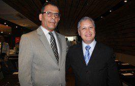 WZ Hotel repagina-se e ganha estação do metro Oscar Freire, a 100 metros