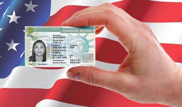 Congresso americano pode alterar as regras do visto EB-5