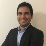 Copa Airlines contrata novo gerente de vendas para Rio de Janeiro e região Nordeste