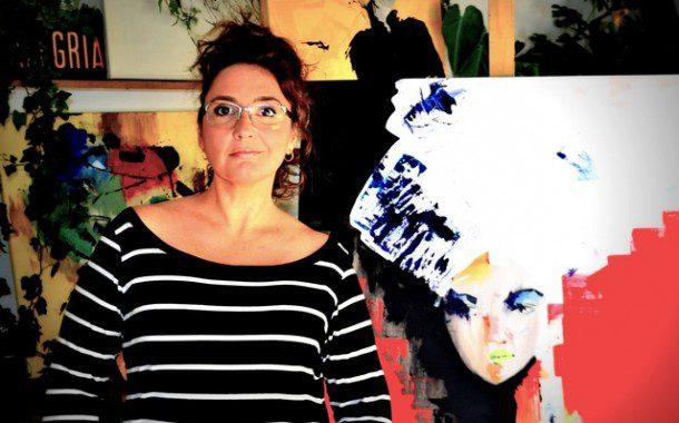 Exposição Pares apresenta obras de envolvimento emocional