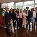 AccorHotels apoia visibilidade feminina no mundo corporativo