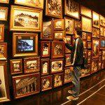 Conheça 6 museus esportivos ao redor do mundo