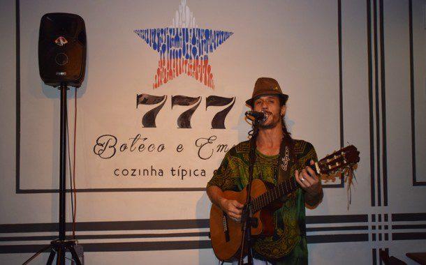777 Boteco Empório é inspiração chilena em São Paulo (Veja fotos!)