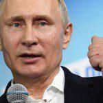 Rússia vai usar Copa para fortalecer imagem como Hitler usou Olimpíada, diz chanceler britânico