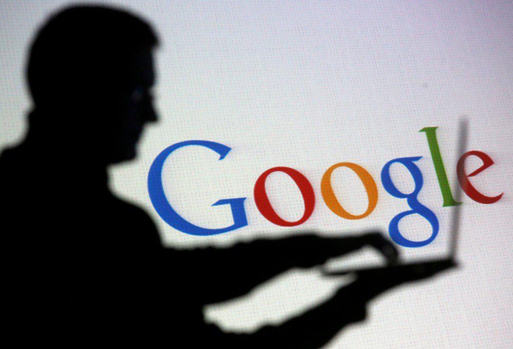 Google leva wifi gratuito para México primeira ação na América Latina