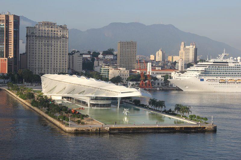 Governo vai liberar crédito extraordinário para intervenção no Rio de Janeiro