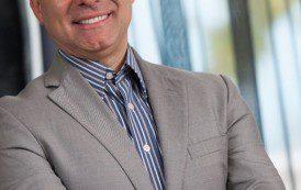"""Tomás Ramos, diretor de vendas e marketing da BHG: """"temos cuidado extremo com os custos"""""""
