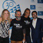 Valle Nevado comemora 30º aniversário e lança temporada 2018
