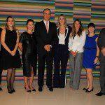 WTM Latin America apresenta novidades para a feira de 2018