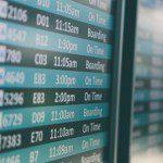 Anac anuncia novas medidas para voos de férias ou fretados