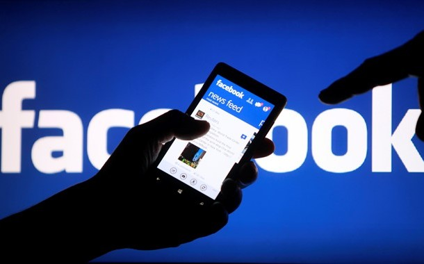 Facebook é obrigado a divulgar informações para identificar usuário