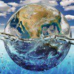 Workshop Tendências Globais discutirá Turismo Sustentável