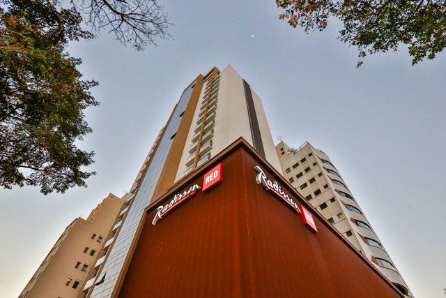 Quality Suites Oscar Freire e Radisson RED Campinas mudam equipes de vendas