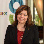 Conselho de Promoção Turística do México recebe homenagem pelo SKÅL na WTM LA