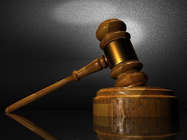 Só a Lei do Comtur não garante que a