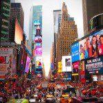 Bancorbrás aposta nas viagens em grupo para 2019