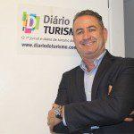 Osmar DaCosta reforça time de vendas da North America Destinations