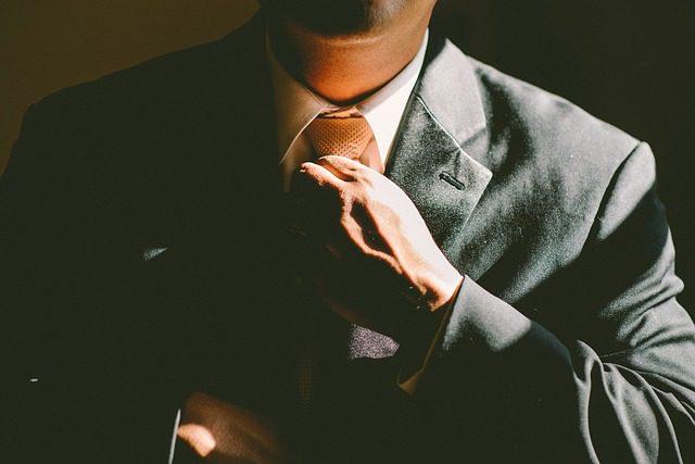 O líder, o mentor e o papel de cada um